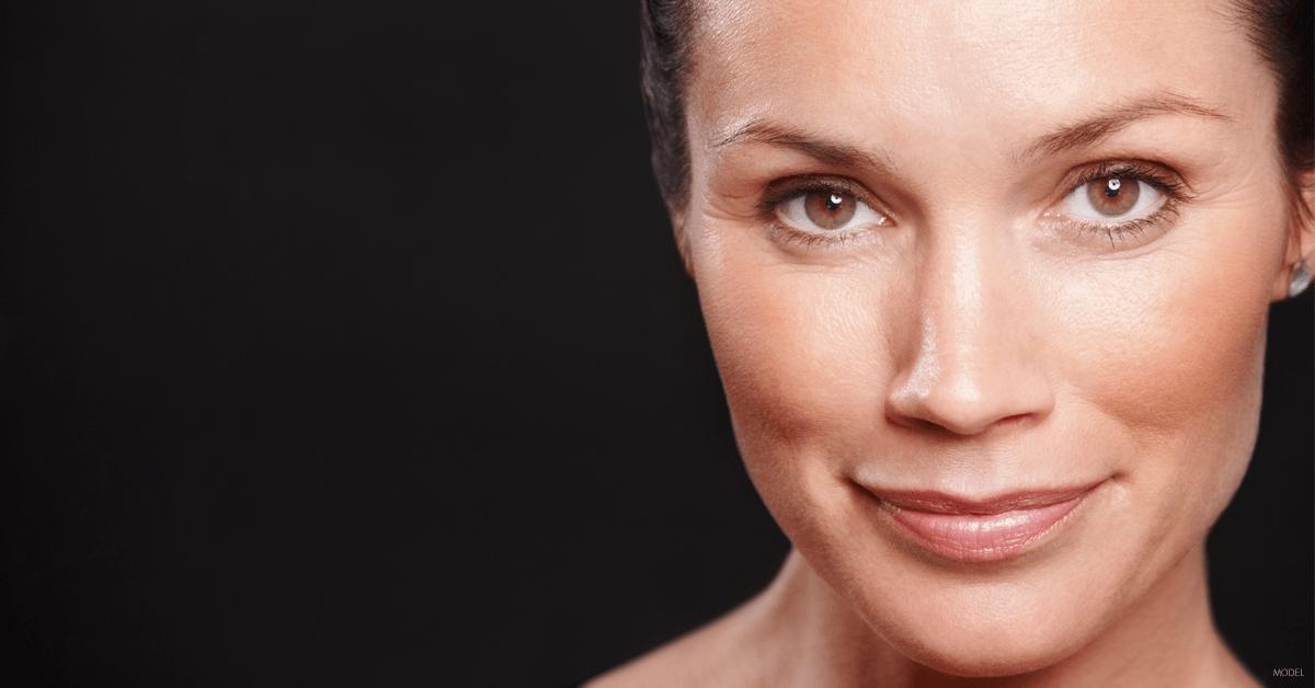 Rejuvenate Those Aging Eyelids in Washington DC