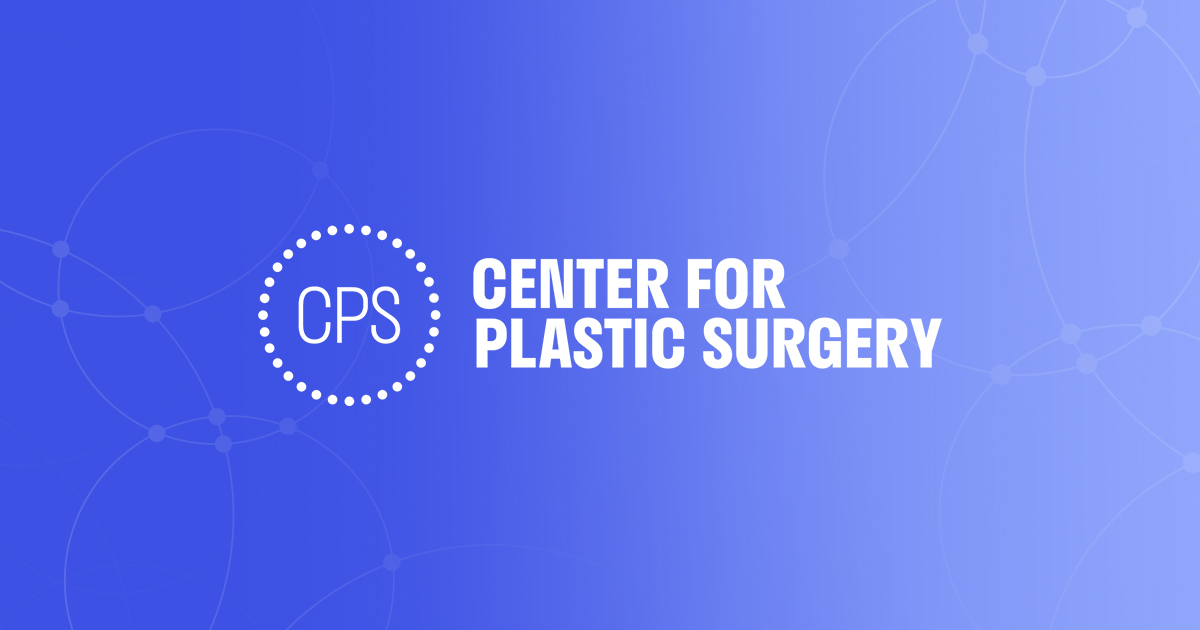 Center for Plastic Surgery